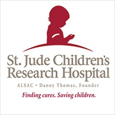 St_Jude_Childrens_Research_Hospital